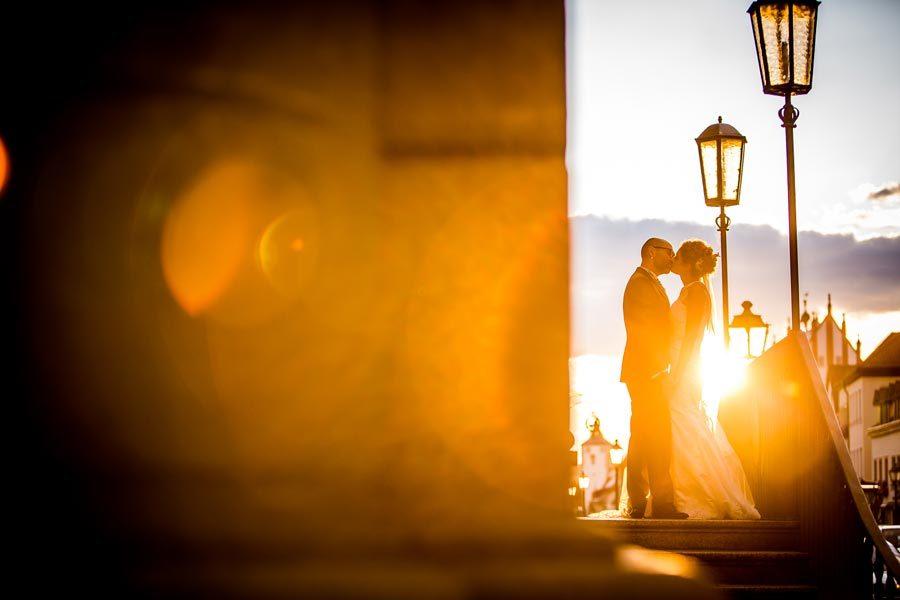 Hochzeitsfotograf__Mannheim__Hochzeitsfotograf__Heidelberg__21.jpg